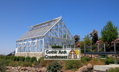 choosing a greenhouse cooling system