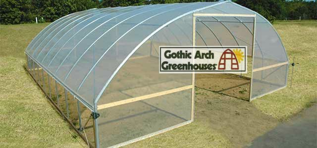 Cold Frames Best Cold Frame Applications