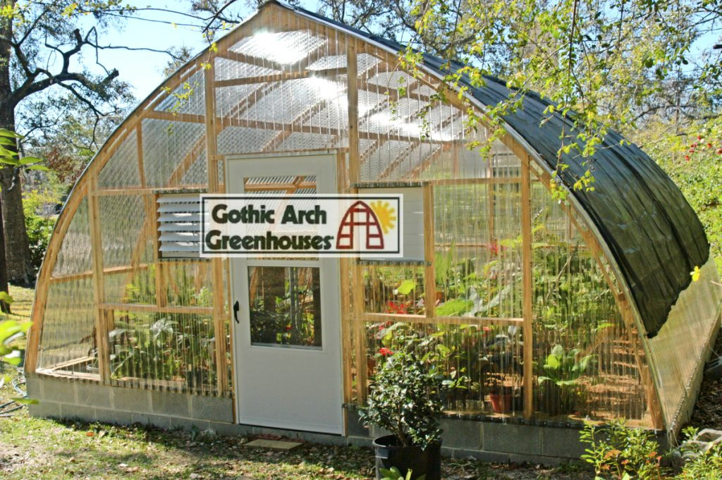 Groovy Summer Greenhouse Maintenance Checklist Gothic Arch Home Interior And Landscaping Dextoversignezvosmurscom