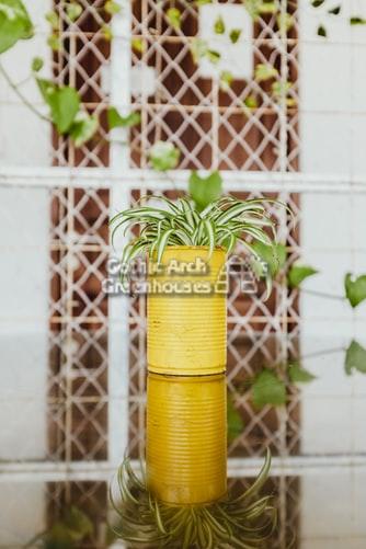 DIY gifts gardeners