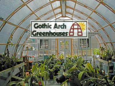 How to Protect Plants from Pest and Disease Gothic Arch Greenhouse