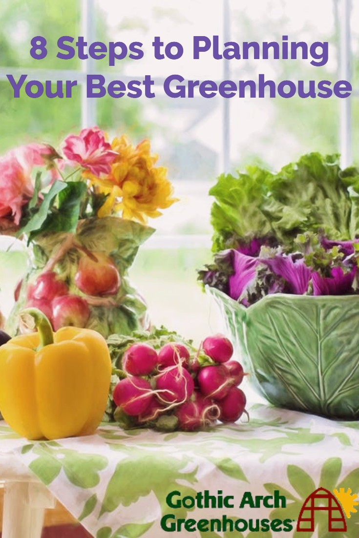 Best Greenhouse Guide