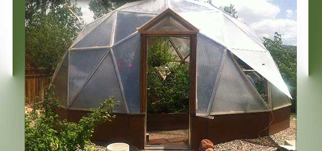 Dome Greenhouse Kits Gothic Arch Greenhouses Tattoo