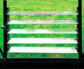 Easystart greenhouses accessory
