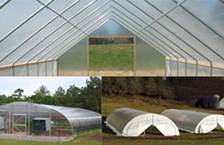 Greenhouses Coverings,provide a huge selection of the highest quality and lowest priced