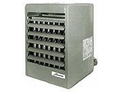 Commercial Greenhouse Heaters