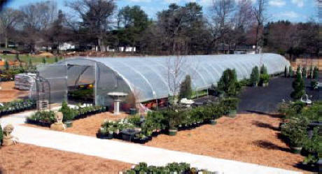 cold frame greenhouses-kool house