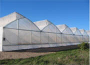 Multi-AT Greenhouses