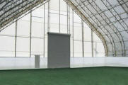 CS Fabric Structures