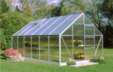 Universal Greenhouse Kits
