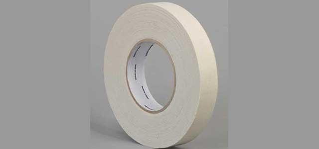 Greenhouse White Vent Tape Gothic Arch Greenhouses