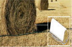 Hay Covers