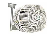 Air Flow HAF Fans
