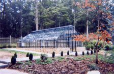 Gothc Arch served the Horticulture Industry in the USA and abroad for over 60 years