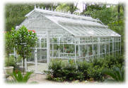 Hobby AC Garden Series Greenhouseskit is the best quality and beautiful greenhouse for your backyard or garden.