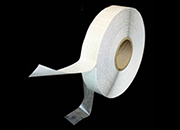 Clear 2-sided Tape