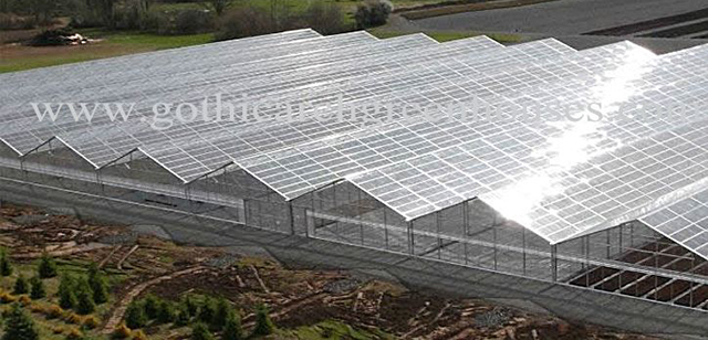 Commercial Greenhouses - Top Quality Commercial Greenhouse Kits by on greenhouse conservatory designs, garage plans designs, shed plans designs, gardening plans designs, greenhouse structures and designs, eco house plans designs, hoop house greenhouse designs, home plans designs, quonset greenhouse structure designs, best greenhouse designs, unique greenhouse designs,