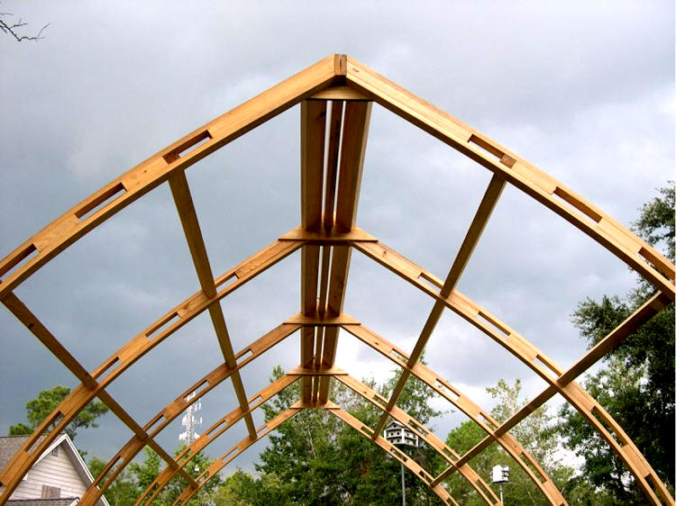 Cust_art_r on Lean To Greenhouse Plans