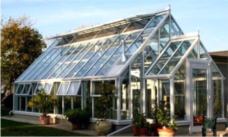 Greenhouse Designs For Residential Use Woodworking Plans