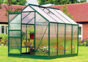 A nice investment to keep your gardening growing
