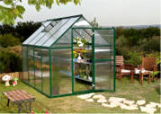 Econ Greenhouses On sale