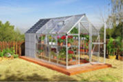 Store Grow Greenhouses
