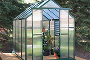 Element Premium Greenhouse Kits Sale