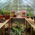 Elite Greenhouse