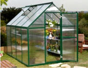 Economy Greenhouse Kits