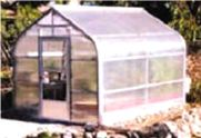 hobby house greenhouse kits,