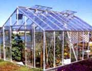 Juliana Gardener Greenhouses