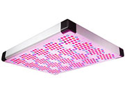 LED Grow Lights Systems