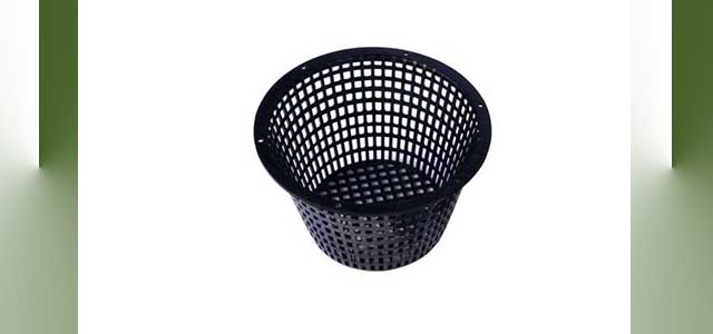 Heavy Duty Net Pots
