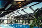 Residential Pool Enclosures
