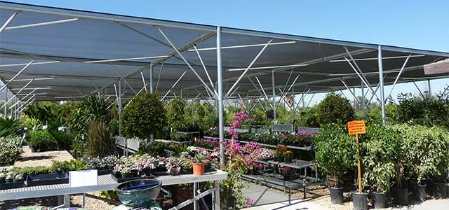 Marvelous Shade Houses Gothic Arch Greenhouses Download Free Architecture Designs Scobabritishbridgeorg