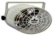 greenhouse supplies-Circulation Fans,Air King Fan,Incline Fans,