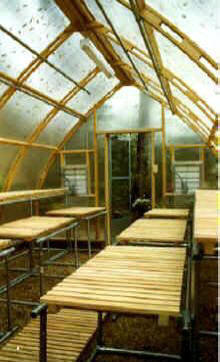 wooden greenhouses,wood greenhouses